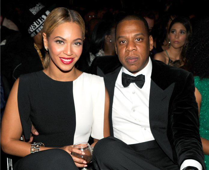 Forbes Declares Jay Z And Beyonce Net Worth At 1 16 Billion Lifeandtimes News